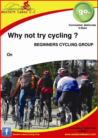 Try cycle sign 2013