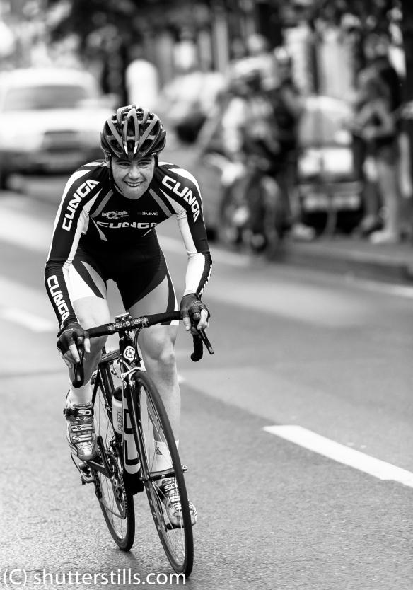 Jason Prendergast wins Tourmakeady