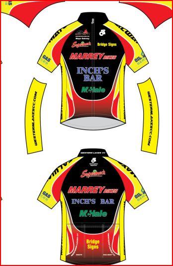 new club jersey 2014