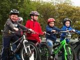 Cycling 11-11