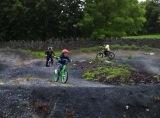 Cycling 5-5