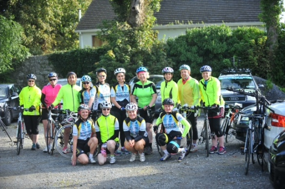 WLakes Sportive 6389