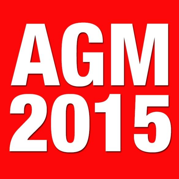 agm2015