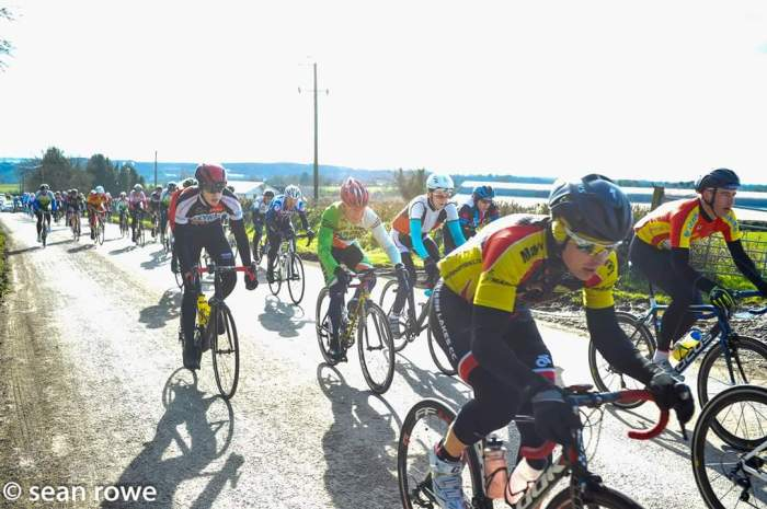 cycleways cup 002