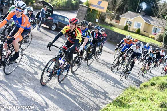 cycleways cup 29-02-2016 01