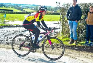 cycleways Cup Naven 28-02-2016