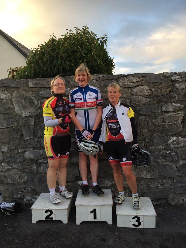 ladies-podium