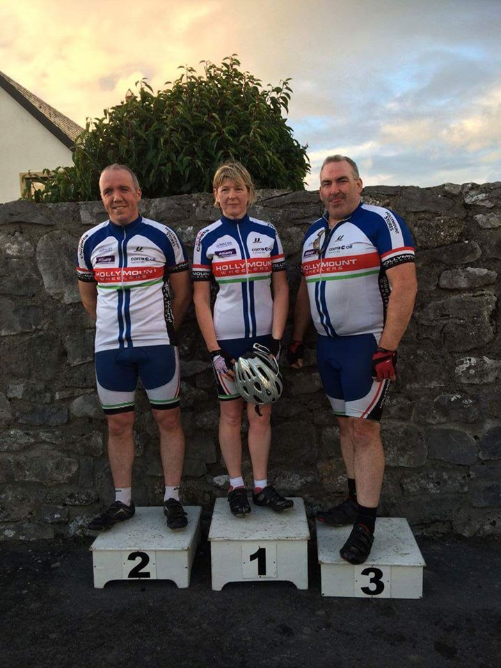 top-3-hollymount-riders