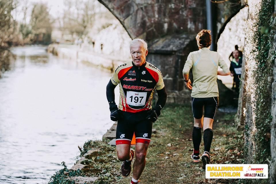 ballinrobe-duatlon-2017-run