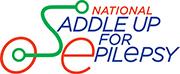 Saddle-up_Logo_2017